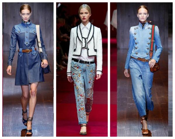 moda-vesna-leto-2015-denim