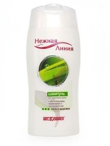 belorusskiy-shampun-dlya-normalnykh-volos-belkosmeks