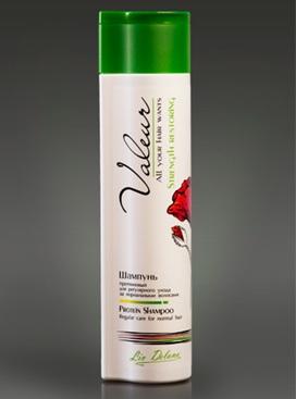 belorusskiy-shampun-dlya-normalnykh-volos-liv-delano