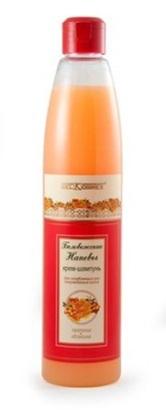 belorusskiy-shampun-dlya-oslablenikh-volos-belkosmeks