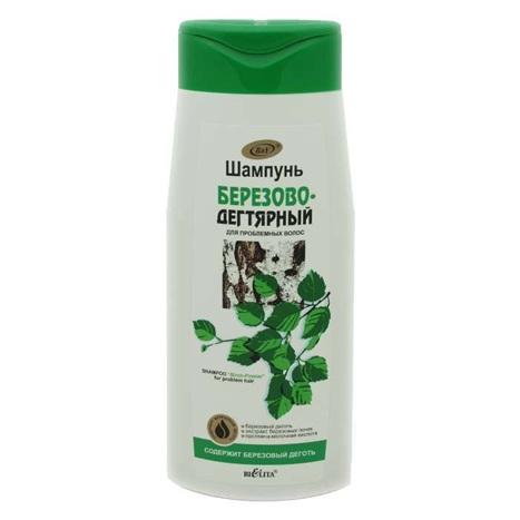 belorusskiy-shampun-dlya-zhirnykh-volos-belita