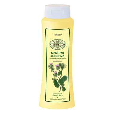 belorusskiy-shampun-protiv-vypadeniya-volos