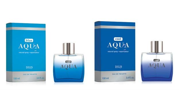 dilis-parfum-muzhskie-aqua