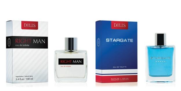 dilis-parfum-muzhskie