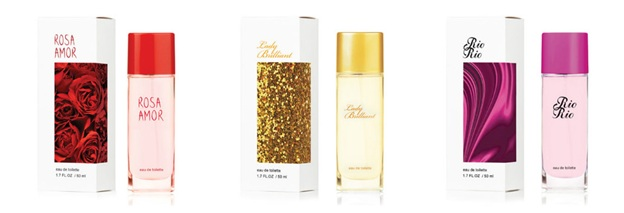 dilis-parfum-trend-dukhi