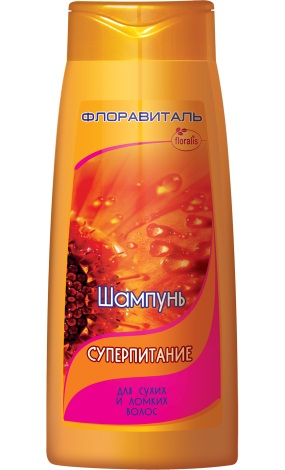 shampun-dlya-sukhikh-volos-floravital-floralis
