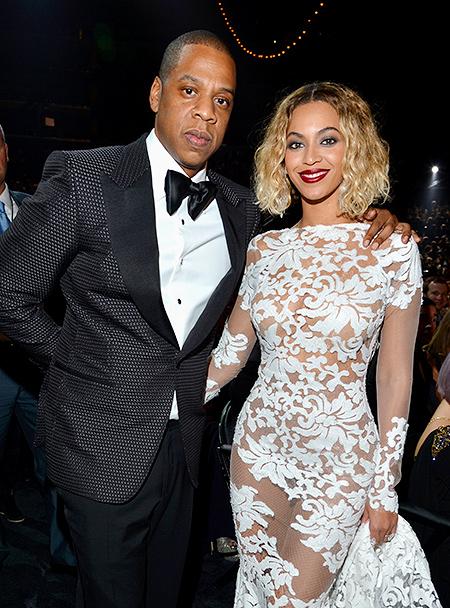 Beyonce-dzhey-zi-dieta-marko-borgesa