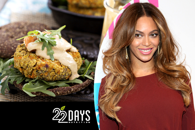 Beyonce-vegetarianskaya-dieta-marko-borgesa