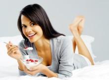 zakvaska-dlya-yogurta-vivo-kak-gotovit