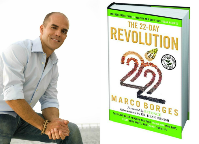 marco-borges-kniga-22-days-revolutoin