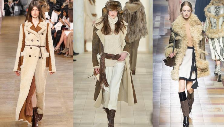 demokratichnye-dublenki-moda-2015-2016