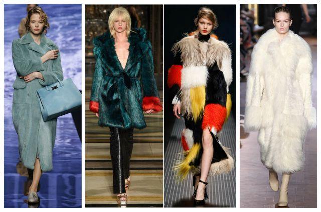 mehovye-palto-moda-osen-zima-2015-2016