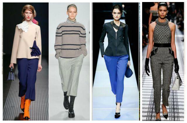 moda-2015-2016-chto-nadet-bryuki-osenyu