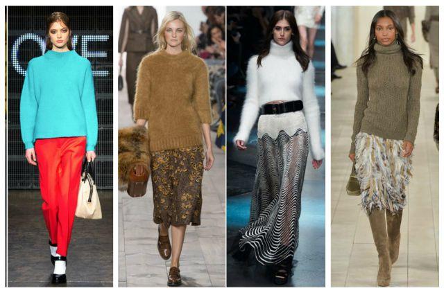 moda-2015-2016-chto-nadet-osenyu-sviter