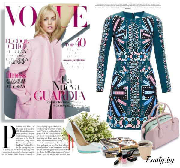 moda-2015-2016-osen-zima-chto-nadet-set