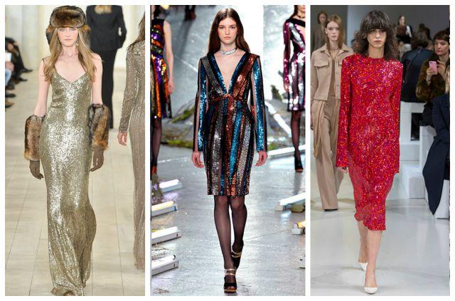moda-2015-2016-platya-v-paetki