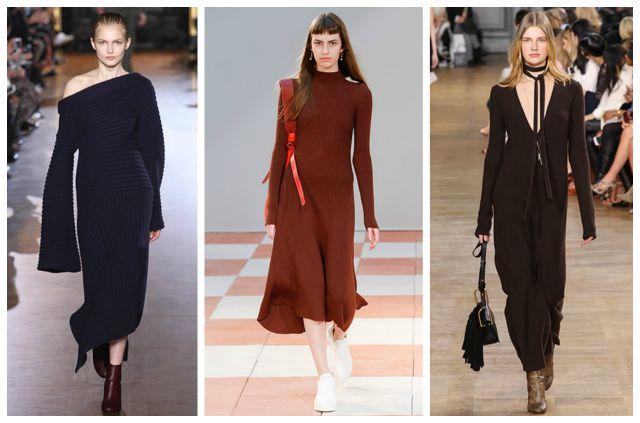 moda-2015-2016-trikotazhnye-platya