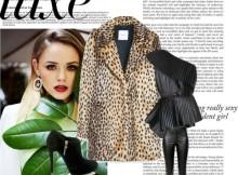 moda-osen-zima-2015-2016-chto-nosit-set