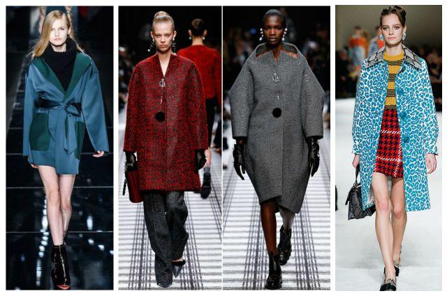 moda-osen-zima-2015-2016-palto-chto-nosit