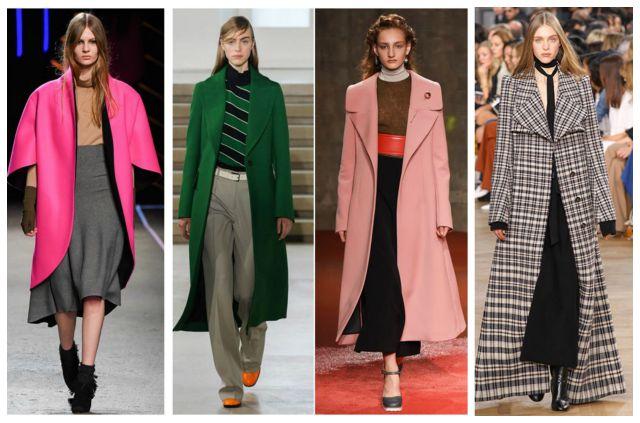 moda-osen-zima-2015-2016-palto