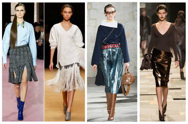 moda-yubki-osen-zima-2015-2016