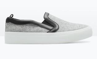 slipony-zara-modnaya-obuv