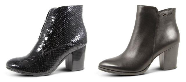 marko-obuv-botinki-kollektsiya-osen-2015