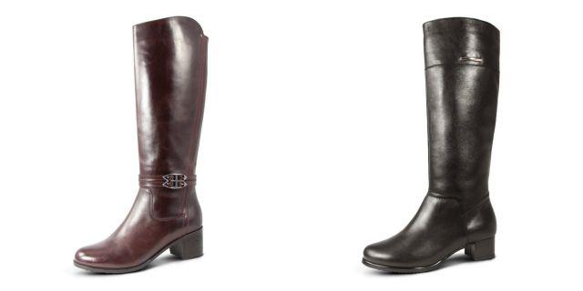 marko-obuv-sapogi-osen-zima-2015-2016-1