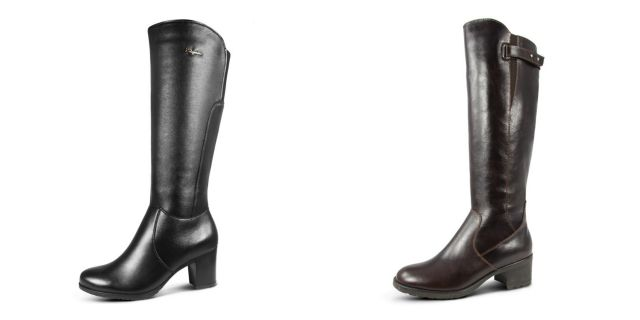 marko-obuv-sapogi-osen-zima-2015-2016
