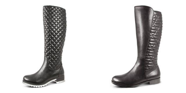 marko-obuv-sapogi-zimnie-2015-2016-kollektsiya