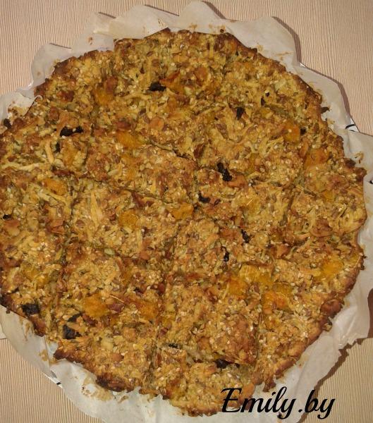 batonchiki-musli-domashnie