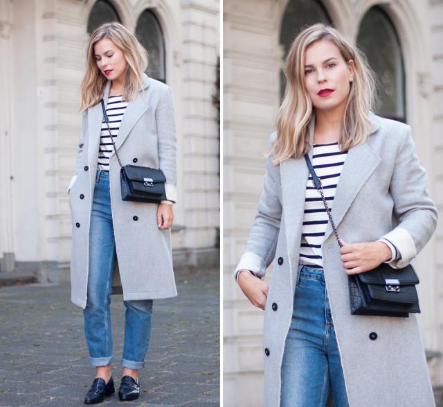 ulichnyy-stil-trendy-palto-osen-2015-moda