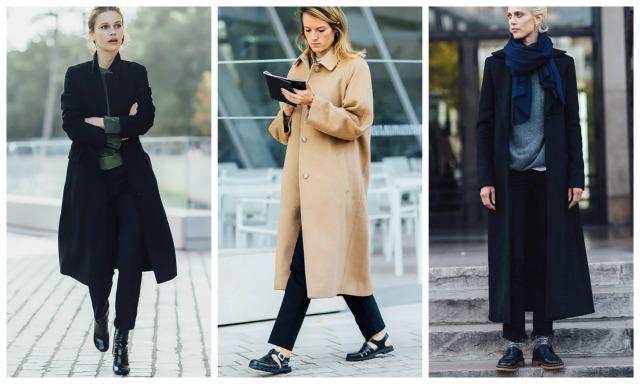 ulichnyy-stil-trendy-palto-osen-zima-2015-2016-moda