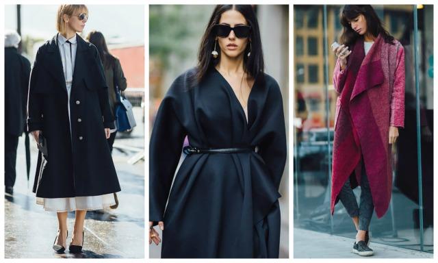 ulichnyy-stil-trendy-palto-osen-zima-2015-2016-moda1