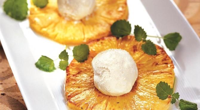 desert-ananas-s-moroghenym