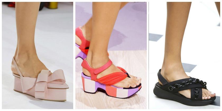 modnye-tendentsii-obuvi-vesna-leto-2016-platforma