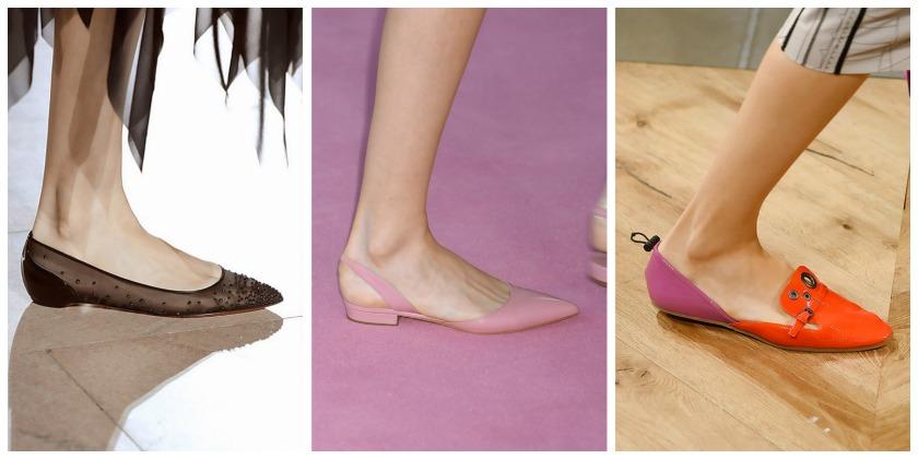 tendentsii-obuvi-vesna-leto-2016