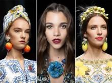 samye-modnye-ukrasheniya-vesna-leto-2016