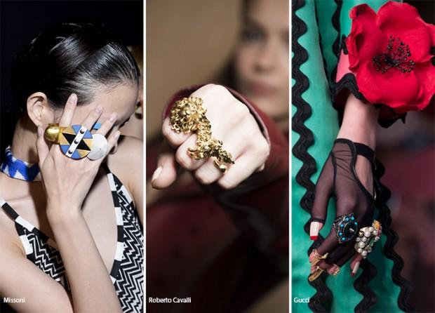 samye-modnye-ukrasheniya-vesna-leto-2016-koltsa