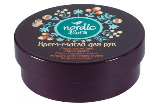 nordic-krem-maslo-dlya-ruk-belorusskaya-naturalnaya-kosmetika
