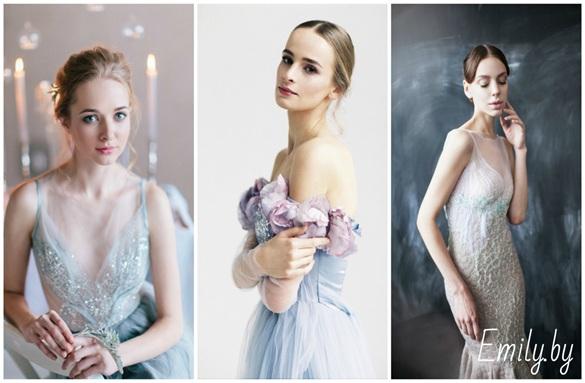 modnye-svadebnye-platya-2017-belorusskie-dizaynery1