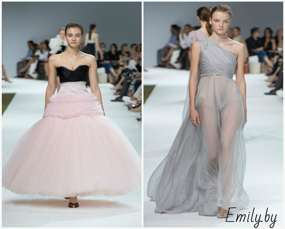 modnye-svadebnye-platya-2017-idei-tendentsii-moda