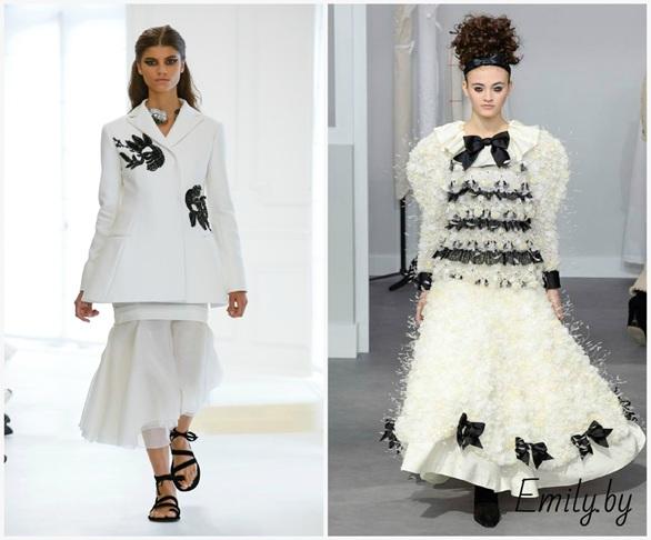 modnye-svadebnye-platya-2017-trendy