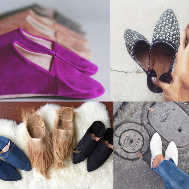 babouche-modnaya-obuv