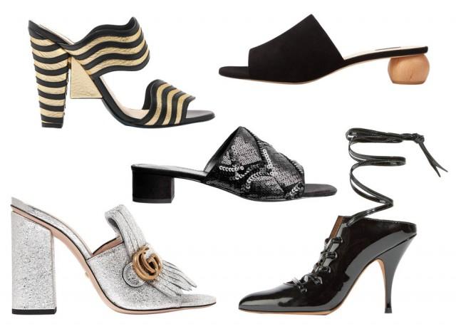 mule-modnaya-obuv