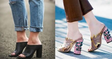 mules-modnaya-obuv