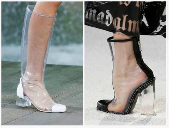 modnaya-prozrachnaya-obuv