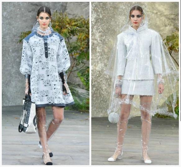 modnyy-plastic-prozrachnyy-trend-sumki-obuv