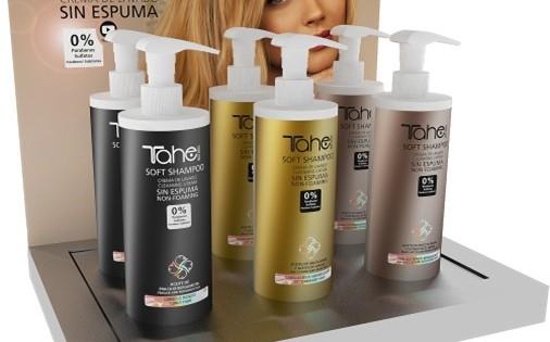 bezsulfatnye-shampuni-tahe