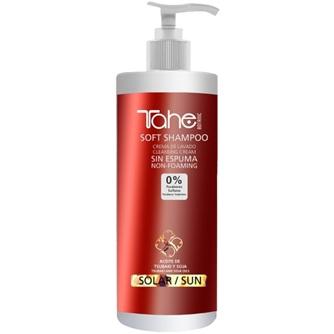 bezsulfatnye-shampuni-tahe-solntsezaschitnyy